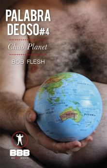 Chub Planet