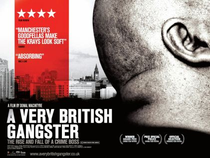 very_british_gangster_ver3_xlg