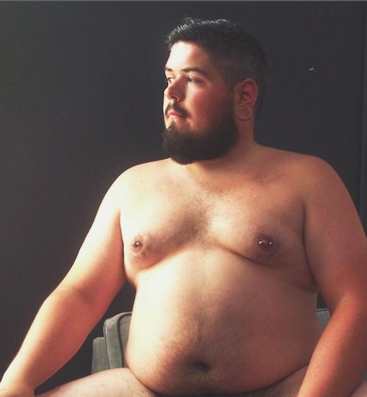 oso gay escorts mujeres para mujeres