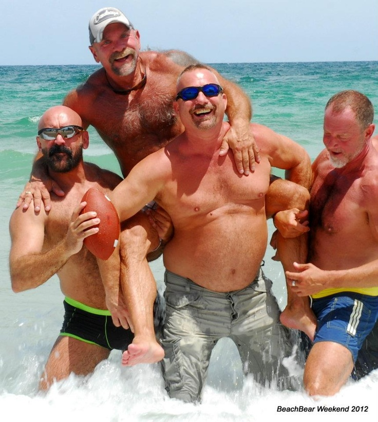 reviews gay bars palm springs ca