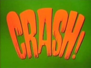 serie_crash