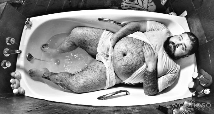 Woofioso_Bath