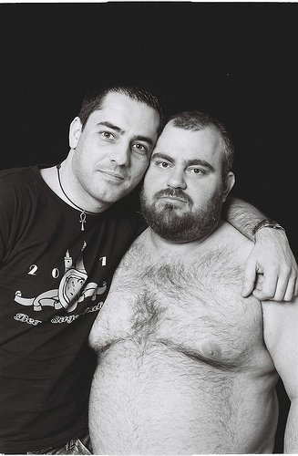 bearcelona2008