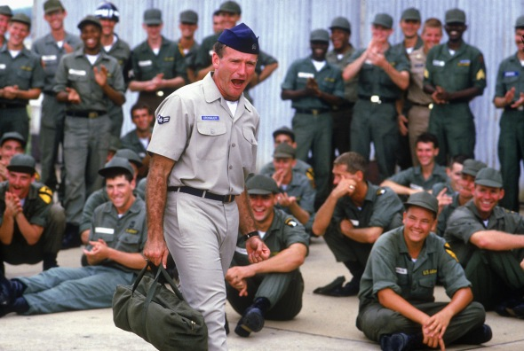 Good-Morning-Vietnam-robin-williams-33200354-3000-2014