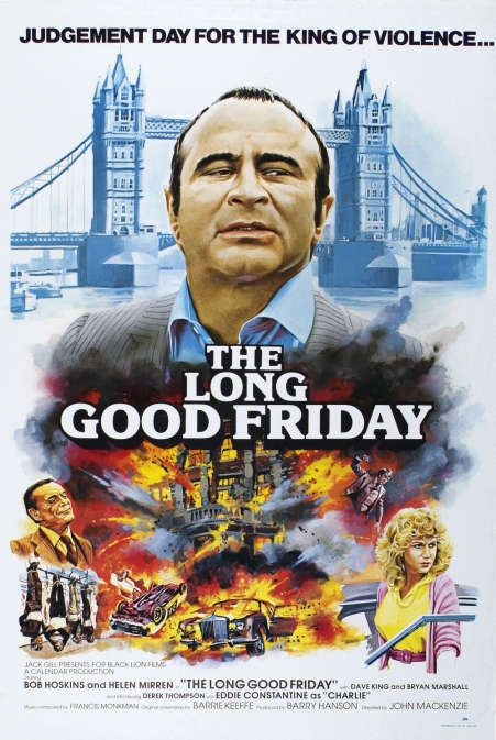 long-good-friday-the-1979-003-poster-00o-6xk