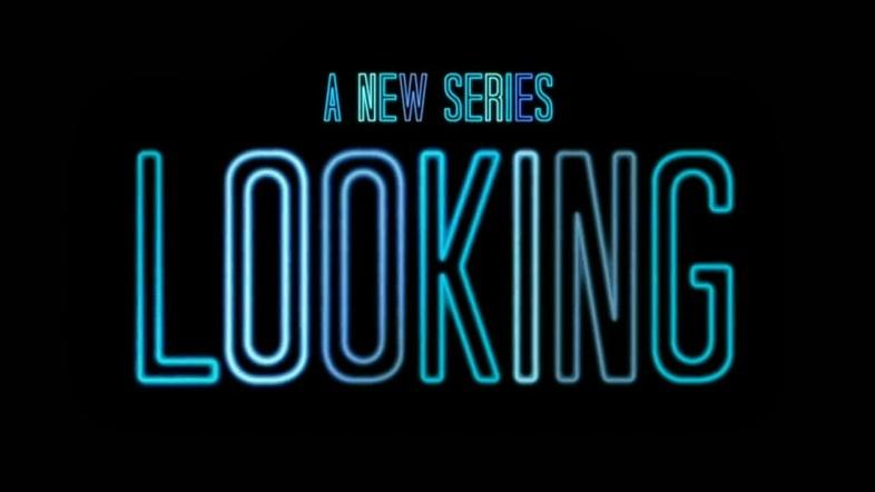 Looking01-1