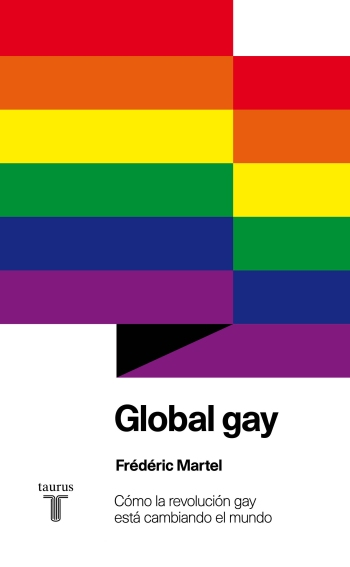 portada-global-gay