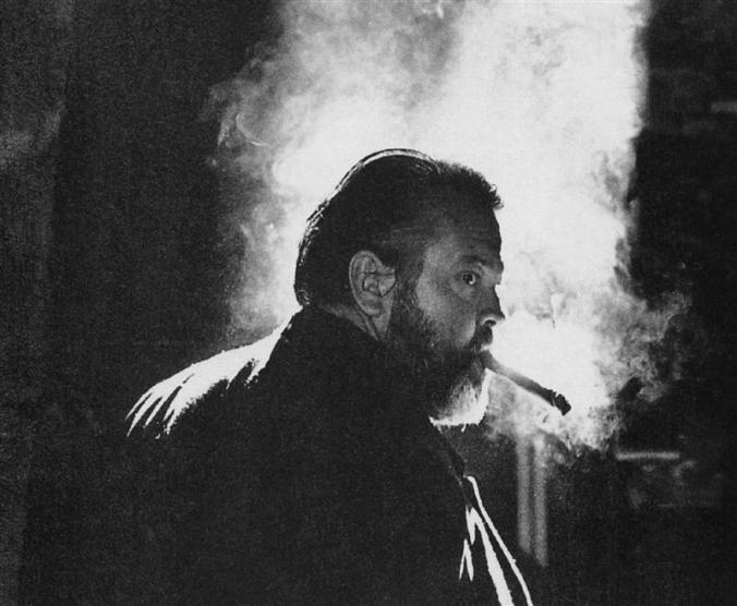 68-orson-welles-theredlist