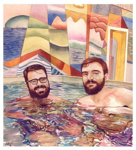 David&Roger_acuarela 2015.jpg