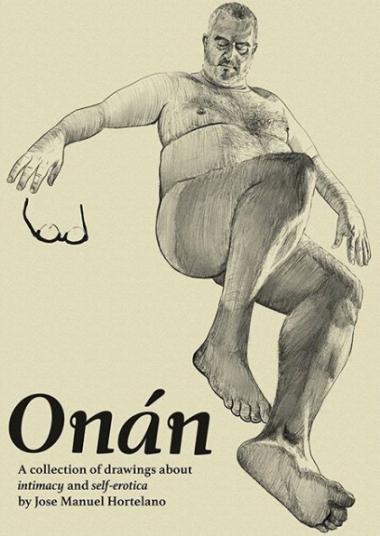 Onan_0.jpg