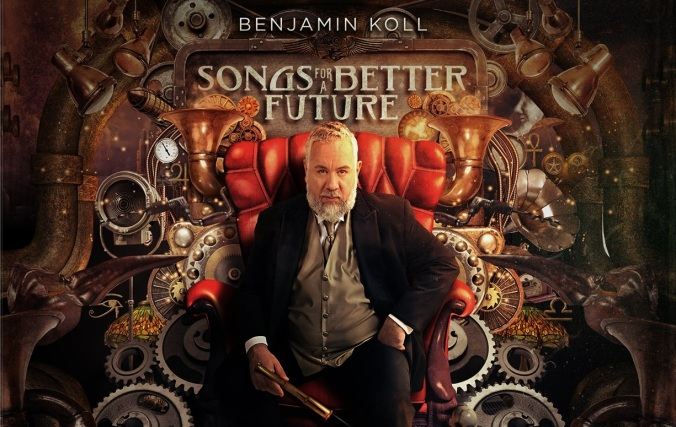 Benjamin-Koll-CD-1-5-cropped.jpg