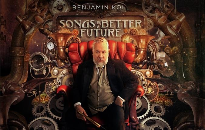 Benjamin-Koll-CD-1-5-cropped.jpg