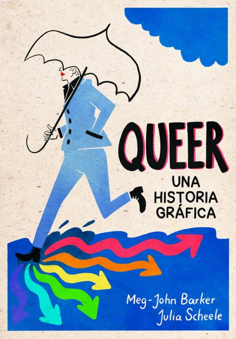 queer-historia-gráfica.jpg