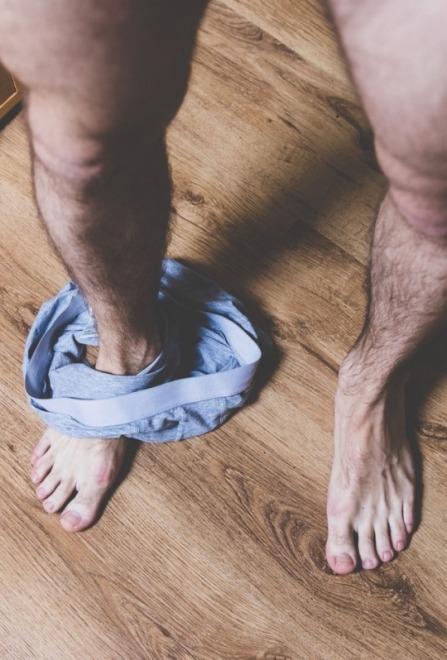 the underwearbear.jpg