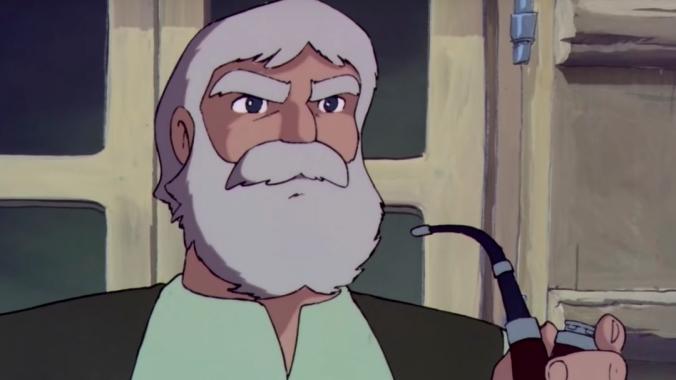 dia-abuelo-dragon-ball-sailor-moon-heidi.jpg
