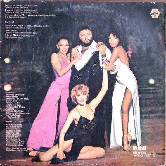 gepy-gepy-cuerpo-a-cuerpo-lp-1980-funk-soul-disco-D_NQ_NP_293705-MLA25053910194_092016-F